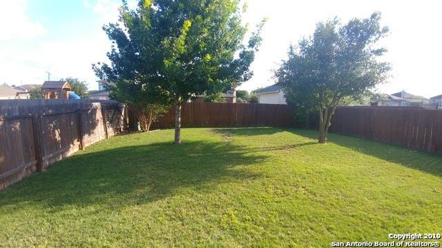 Off Market   11022 ARMOR ARCH  San Antonio, TX 78254 15