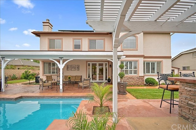 Closed | 14143 Shepherd Drive Rancho Cucamonga, CA 91739 3