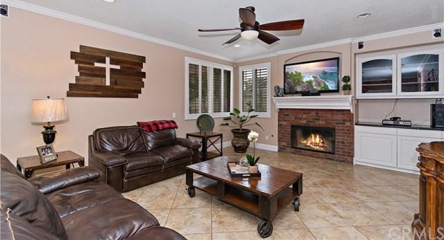 Closed   14143 Shepherd Drive Rancho Cucamonga, CA 91739 13