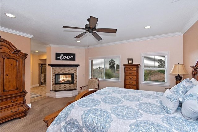 Closed | 14143 Shepherd Drive Rancho Cucamonga, CA 91739 22