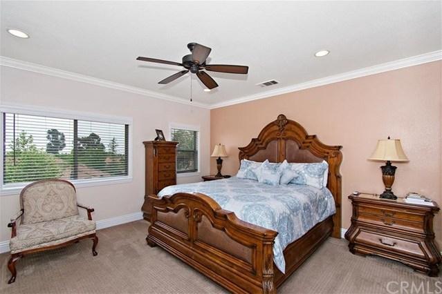 Closed   14143 Shepherd Drive Rancho Cucamonga, CA 91739 23