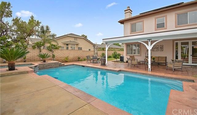 Closed   14143 Shepherd Drive Rancho Cucamonga, CA 91739 36