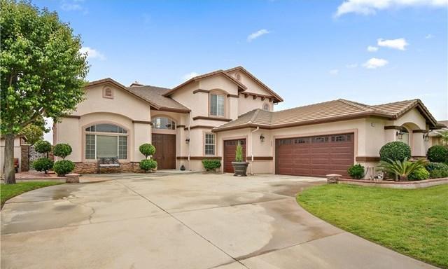 Closed   14143 Shepherd Drive Rancho Cucamonga, CA 91739 37