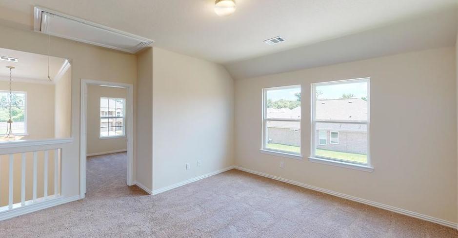 Off Market | 26041 Hasting Ridge Lane Kingwood, TX 77339 10