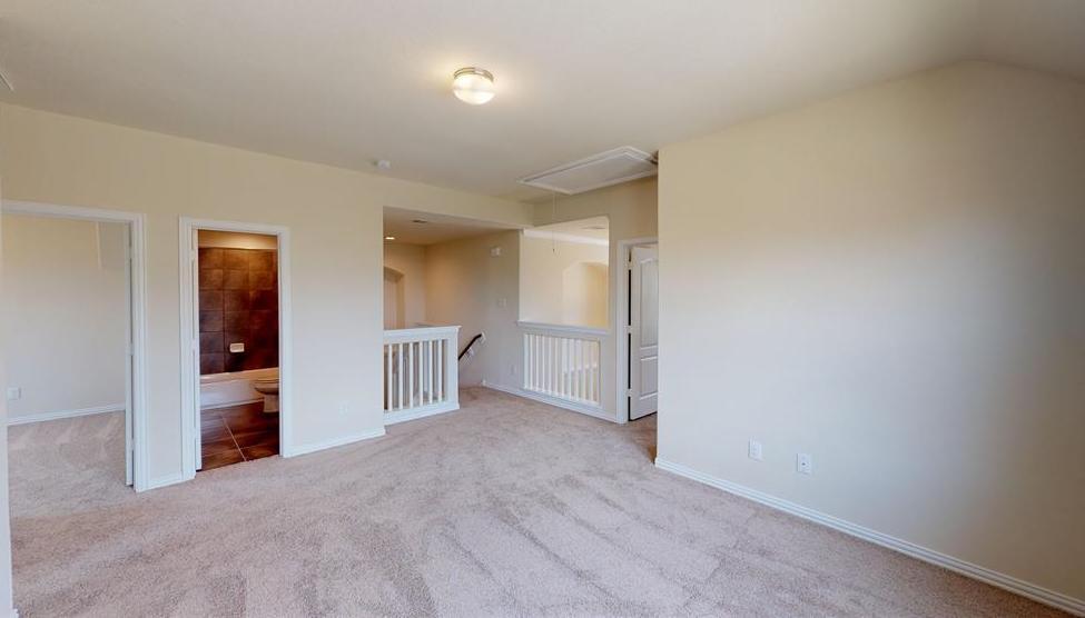 Off Market | 26041 Hasting Ridge Lane Kingwood, TX 77339 11