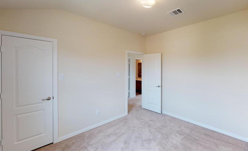 Off Market | 26041 Hasting Ridge Lane Kingwood, TX 77339 13