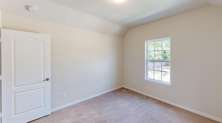 Off Market | 26041 Hasting Ridge Lane Kingwood, TX 77339 14