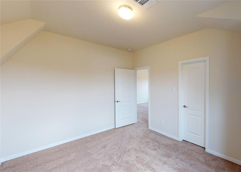 Off Market | 26041 Hasting Ridge Lane Kingwood, TX 77339 15