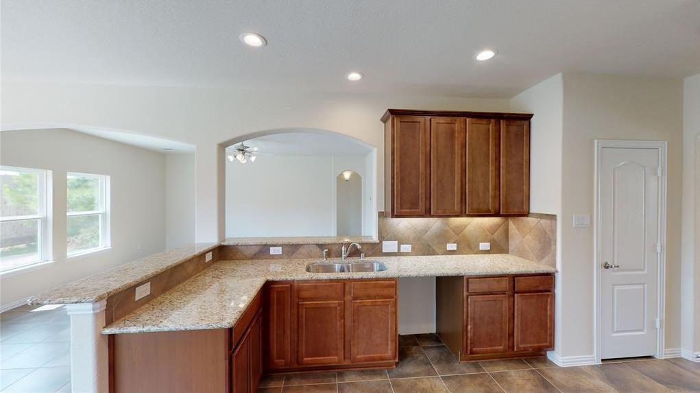 Off Market | 26041 Hasting Ridge Lane Kingwood, TX 77339 3