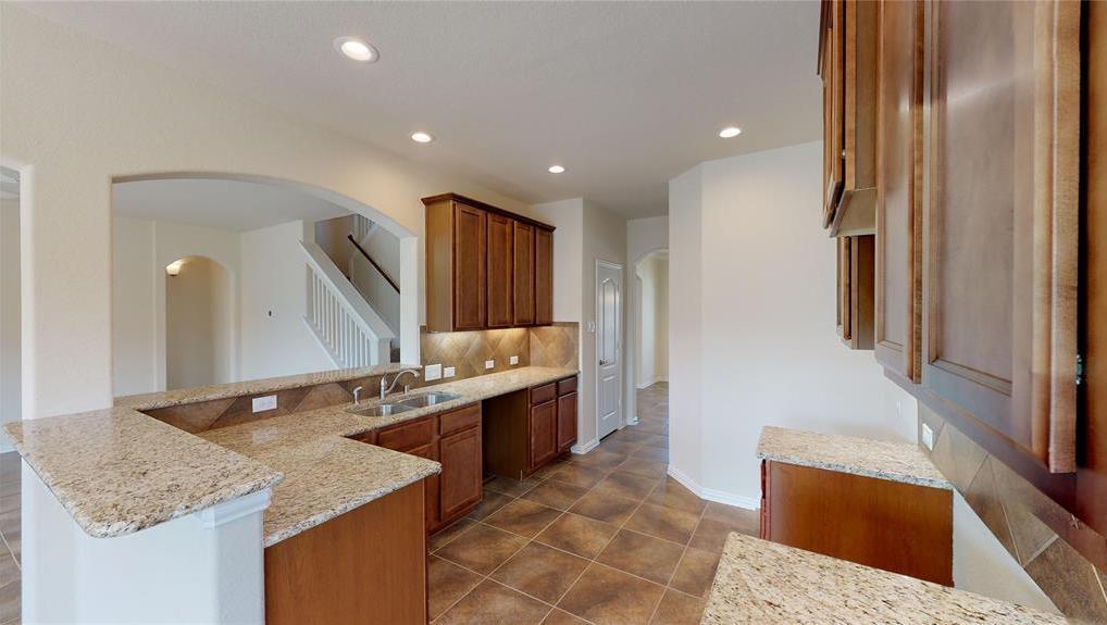 Off Market | 26041 Hasting Ridge Lane Kingwood, TX 77339 4