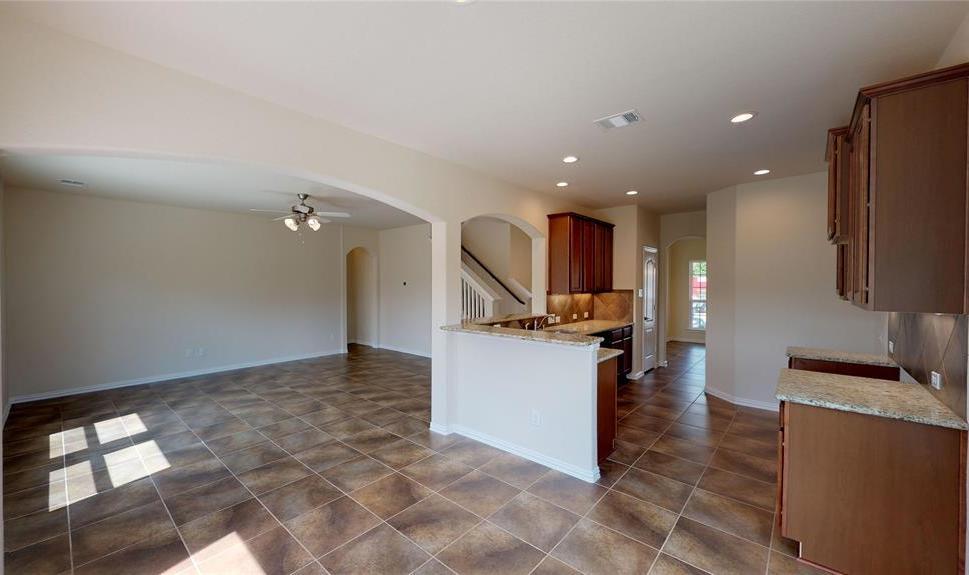 Off Market | 26041 Hasting Ridge Lane Kingwood, TX 77339 5