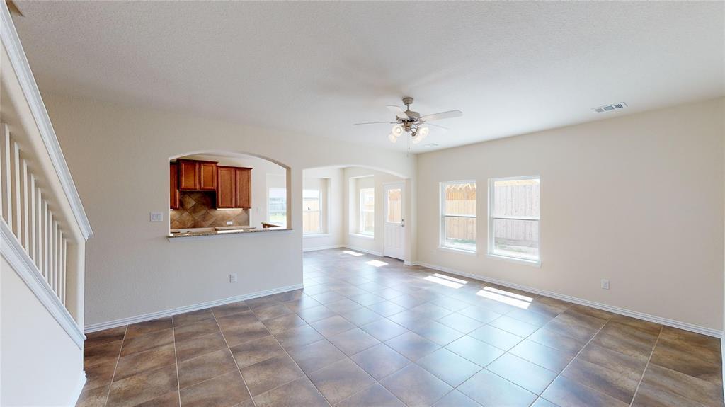 Off Market | 26041 Hasting Ridge Lane Kingwood, TX 77339 7