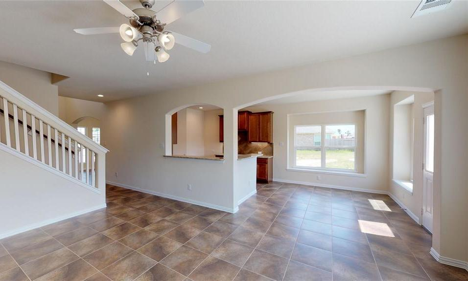 Off Market | 26041 Hasting Ridge Lane Kingwood, TX 77339 8
