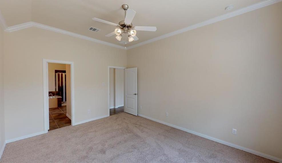 Off Market | 26041 Hasting Ridge Lane Kingwood, TX 77339 9