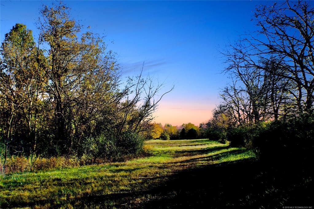 Off Market | 22155 S Wildwood Lane Claremore, Oklahoma 74019 3
