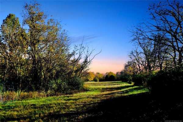 Active   22155 S Wildwood Lane Claremore, Oklahoma 74019 3
