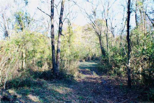 Active   22155 S Wildwood Lane Claremore, Oklahoma 74019 14