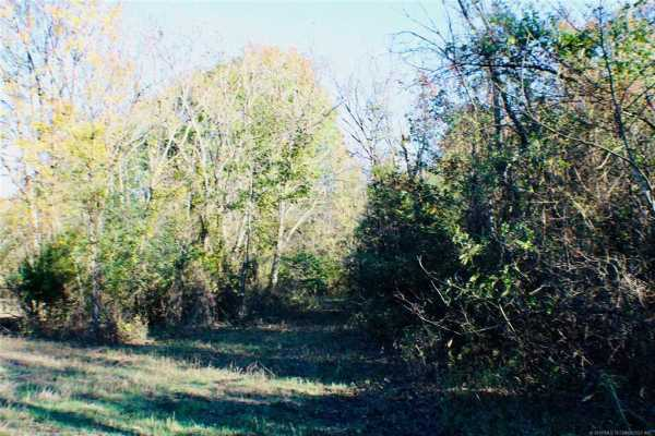 Active   22155 S Wildwood Lane Claremore, Oklahoma 74019 15