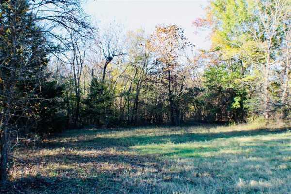 Active   22155 S Wildwood Lane Claremore, Oklahoma 74019 18