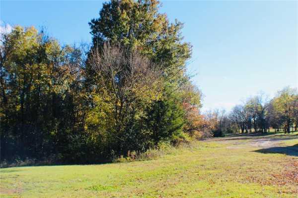 Active   22155 S Wildwood Lane Claremore, Oklahoma 74019 7