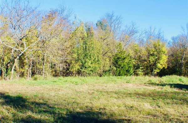 Active   22155 S Wildwood Lane Claremore, Oklahoma 74019 11