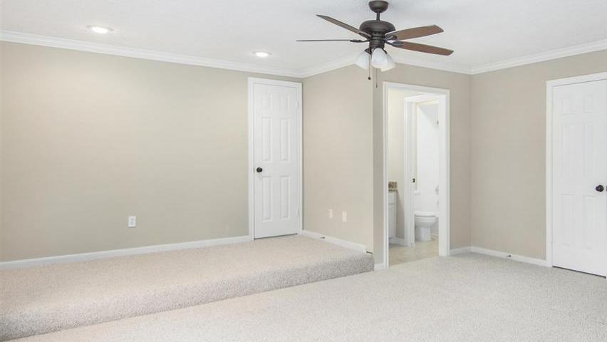 Active | 1510 Chestnut Grove Lane Kingwood, TX 77345 39