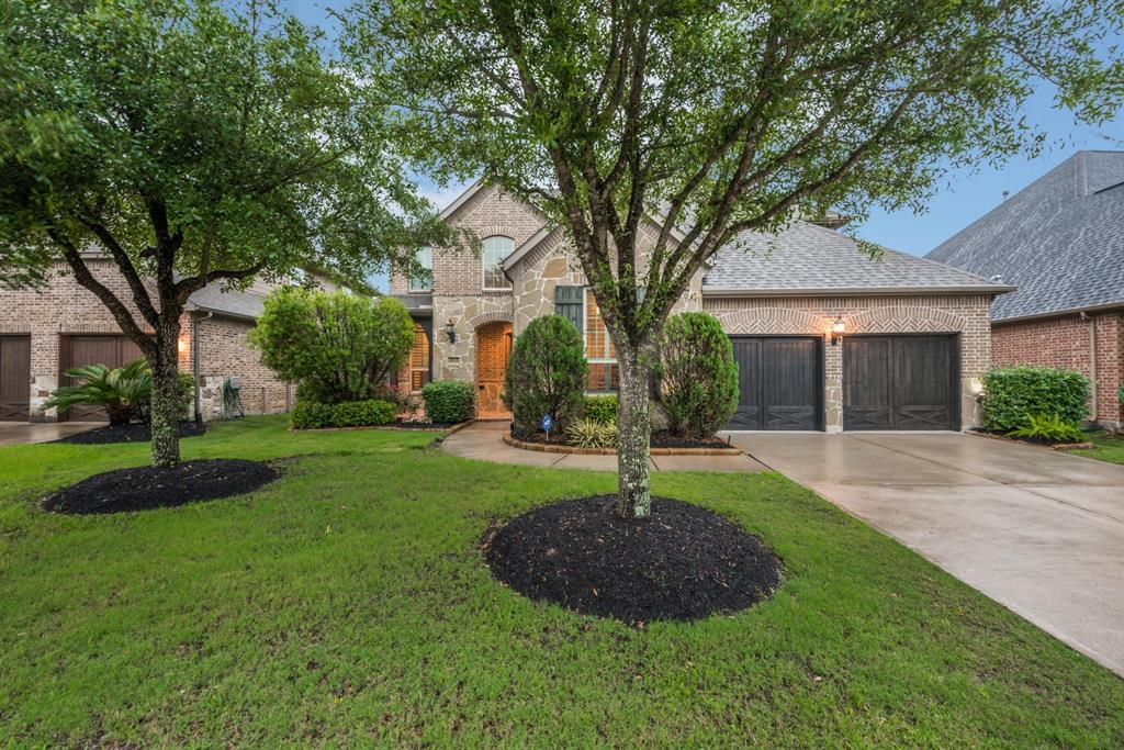 Pending | 4519 Middleoak Grove  Lane Katy, TX 77494 0