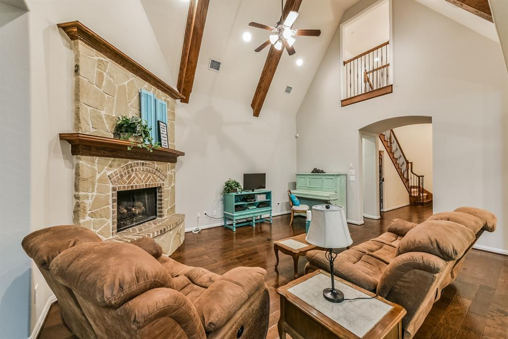 Pending | 4519 Middleoak Grove  Lane Katy, TX 77494 14