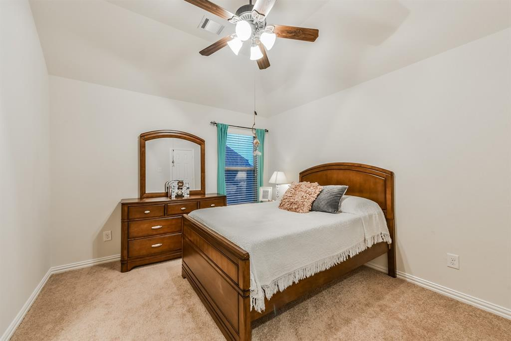 Pending | 4519 Middleoak Grove  Lane Katy, TX 77494 31