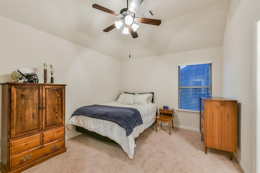 Pending | 4519 Middleoak Grove  Lane Katy, TX 77494 34