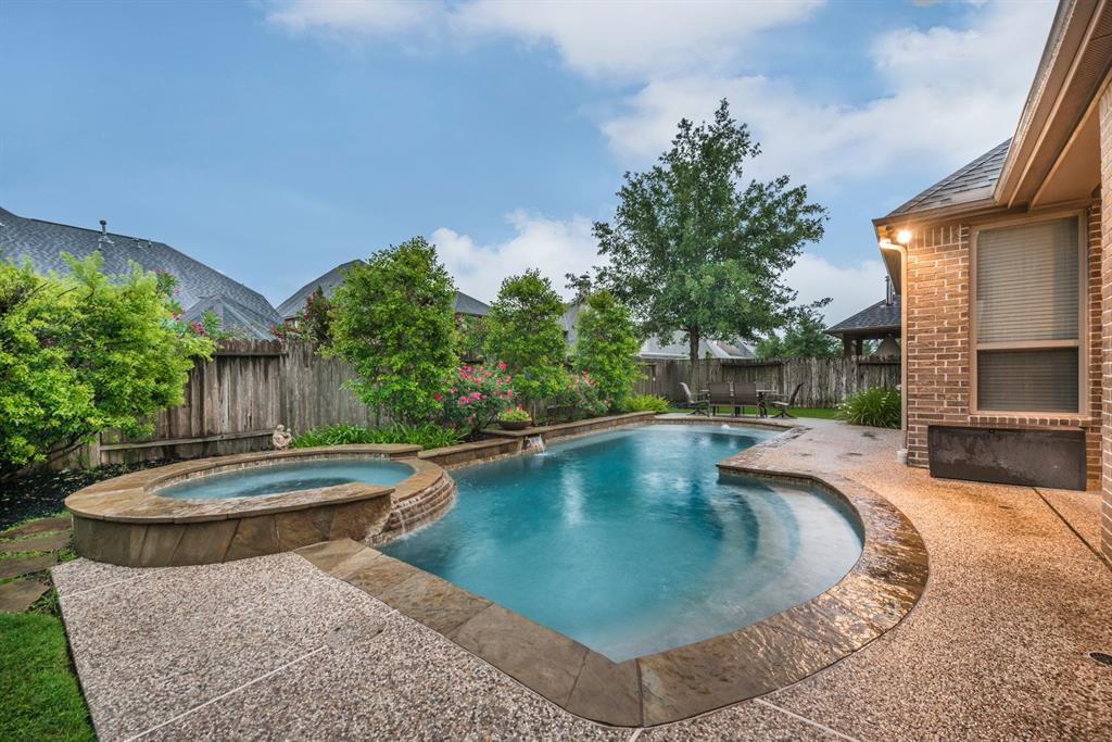 Pending | 4519 Middleoak Grove  Lane Katy, TX 77494 37