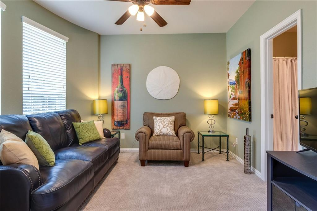 Homes for sale Lewisville Tx   2500 Rockbrook Drive #4B-51 Lewisville, Texas 75067 3