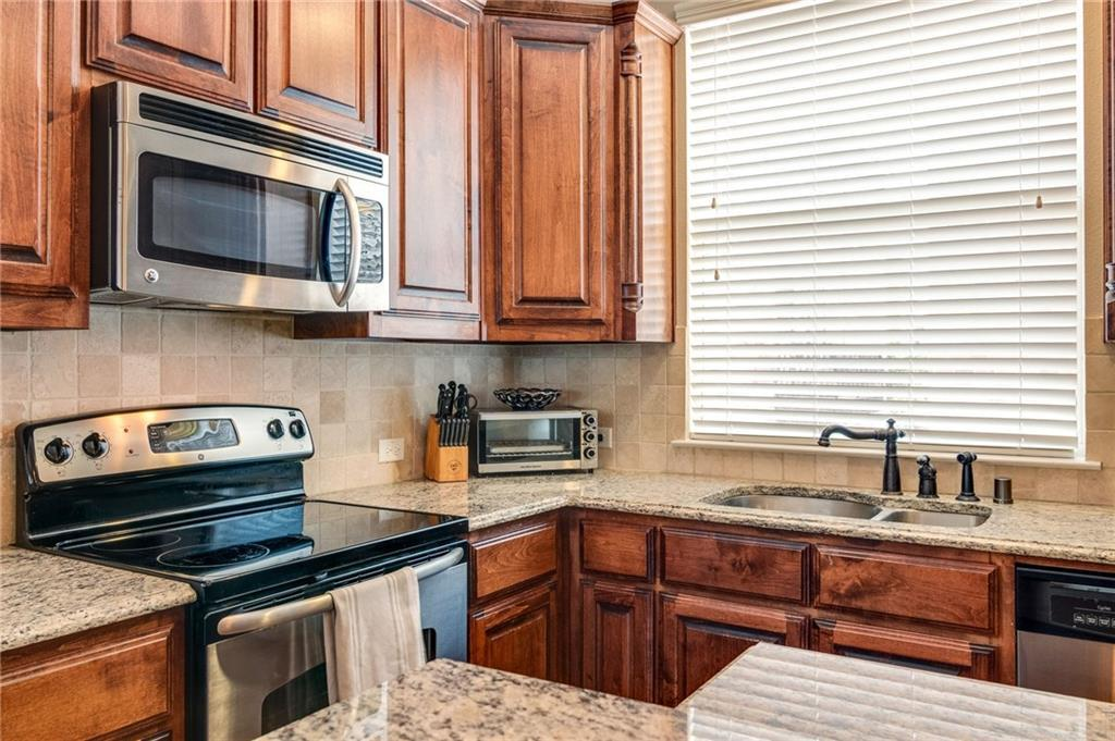 Homes for sale Lewisville Tx   2500 Rockbrook Drive #4B-51 Lewisville, Texas 75067 12