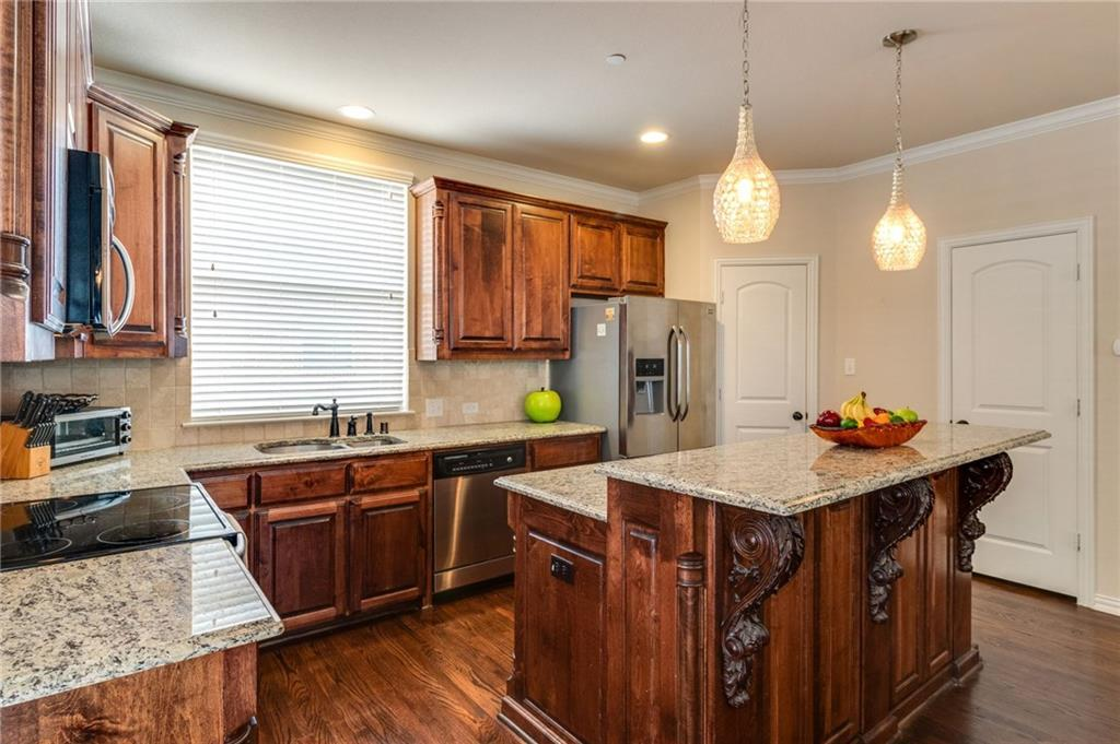 Homes for sale Lewisville Tx   2500 Rockbrook Drive #4B-51 Lewisville, Texas 75067 13