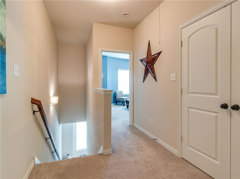 Homes for sale Lewisville Tx   2500 Rockbrook Drive #4B-51 Lewisville, Texas 75067 15