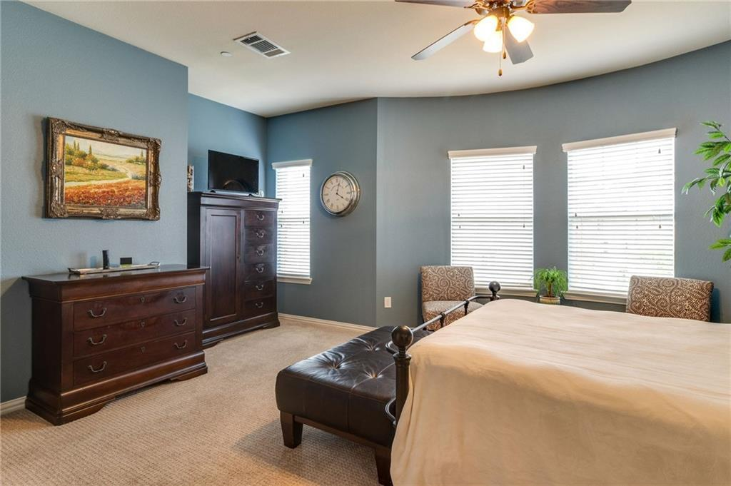 Homes for sale Lewisville Tx   2500 Rockbrook Drive #4B-51 Lewisville, Texas 75067 17