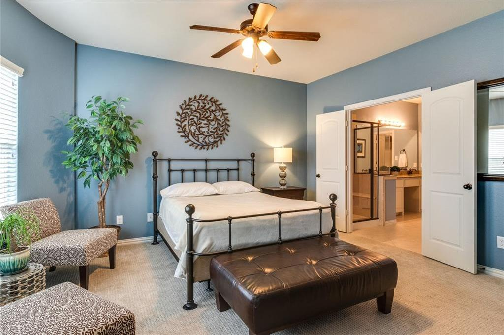 Homes for sale Lewisville Tx   2500 Rockbrook Drive #4B-51 Lewisville, Texas 75067 18