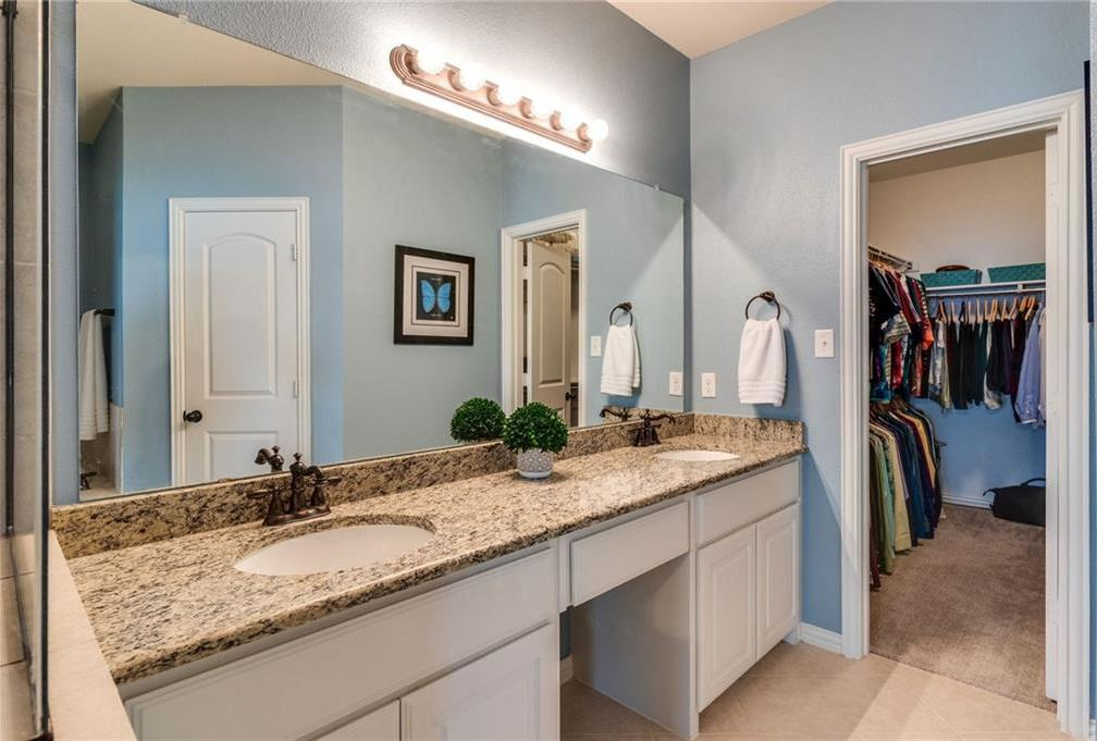 Homes for sale Lewisville Tx   2500 Rockbrook Drive #4B-51 Lewisville, Texas 75067 20