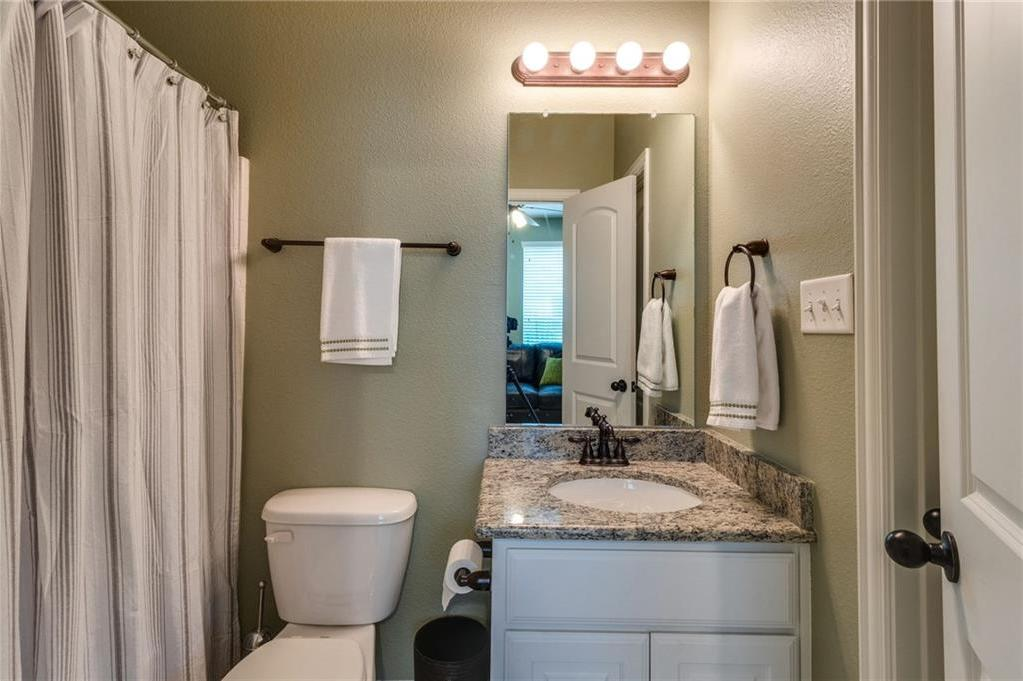 Homes for sale Lewisville Tx   2500 Rockbrook Drive #4B-51 Lewisville, Texas 75067 25