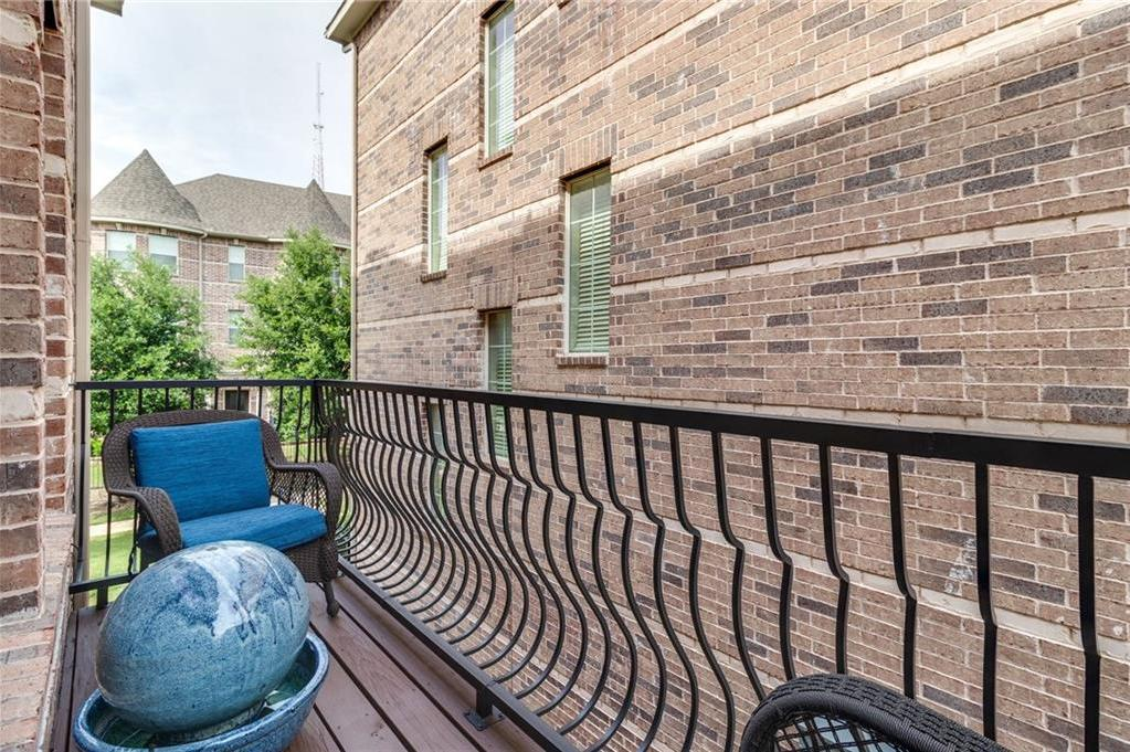 Homes for sale Lewisville Tx   2500 Rockbrook Drive #4B-51 Lewisville, Texas 75067 26
