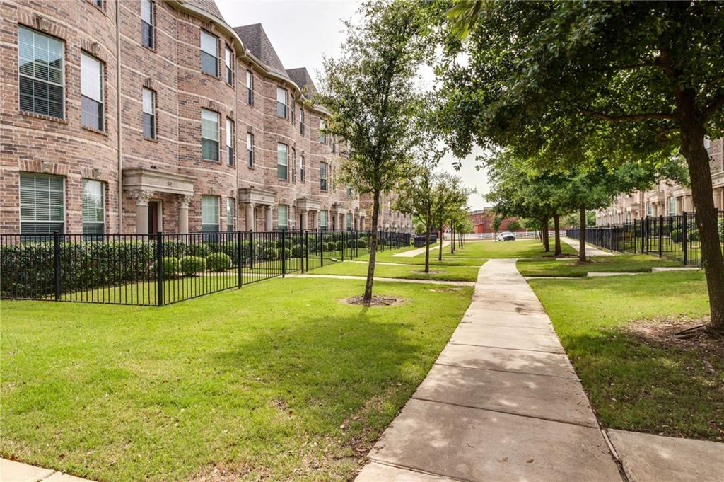 Homes for sale Lewisville Tx   2500 Rockbrook Drive #4B-51 Lewisville, Texas 75067 32