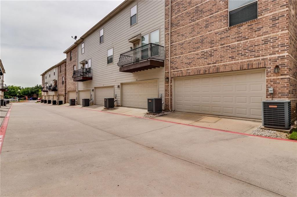 Homes for sale Lewisville Tx   2500 Rockbrook Drive #4B-51 Lewisville, Texas 75067 33
