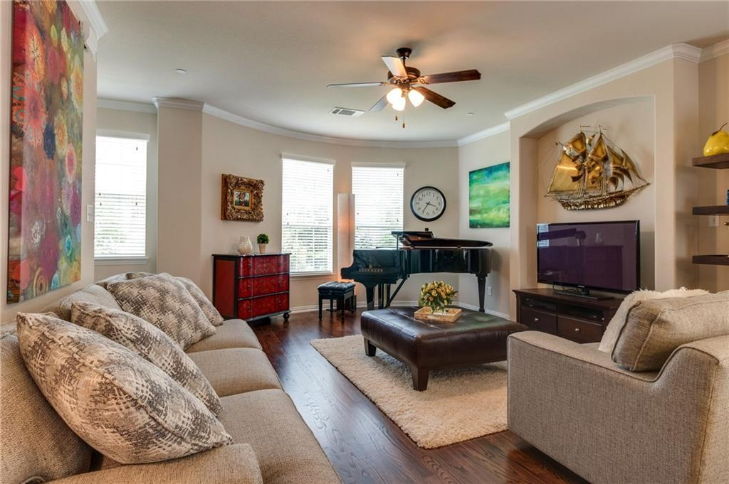 Homes for sale Lewisville Tx   2500 Rockbrook Drive #4B-51 Lewisville, Texas 75067 6