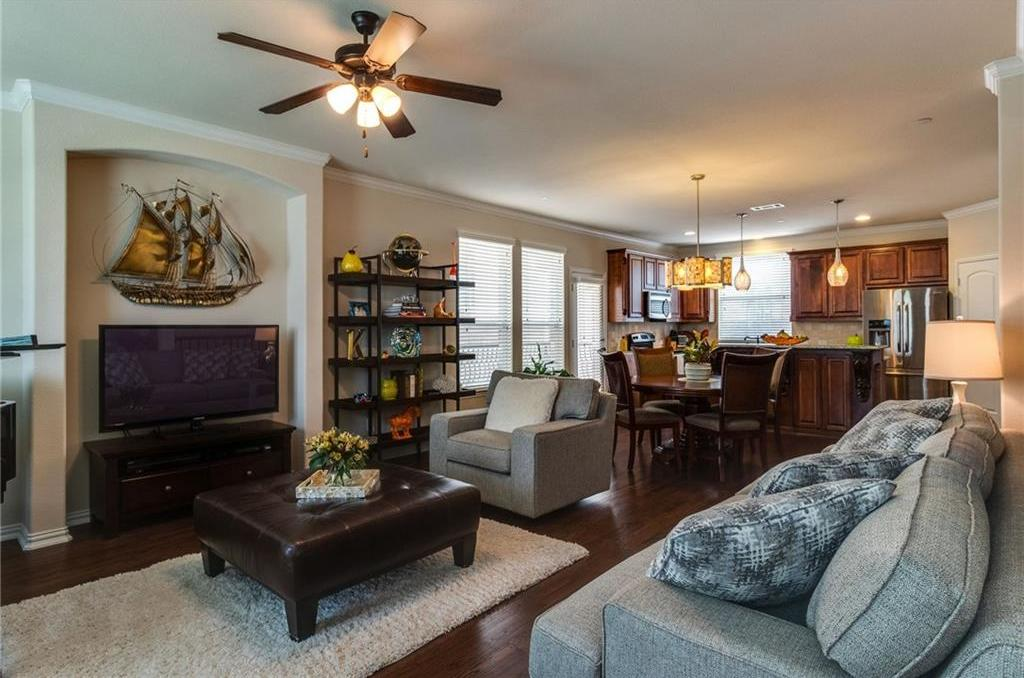 Homes for sale Lewisville Tx   2500 Rockbrook Drive #4B-51 Lewisville, Texas 75067 7