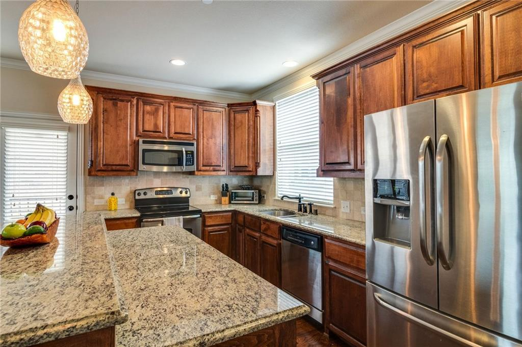 Homes for sale Lewisville Tx   2500 Rockbrook Drive #4B-51 Lewisville, Texas 75067 11