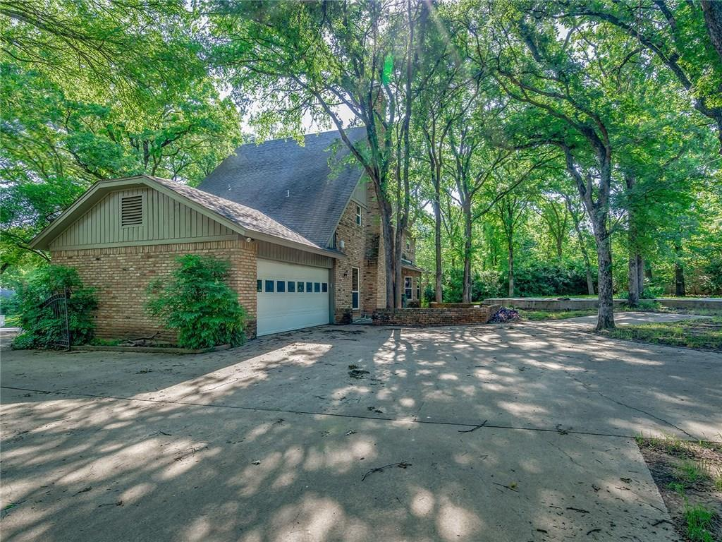 Sold Property | 3508 Sheffield Court Arlington, Texas 76013 2