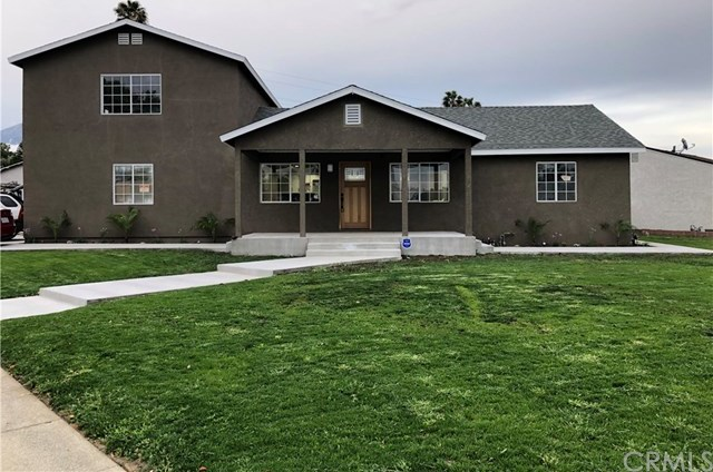 Closed | 906 Orchard Lane Ontario, CA 91764 1