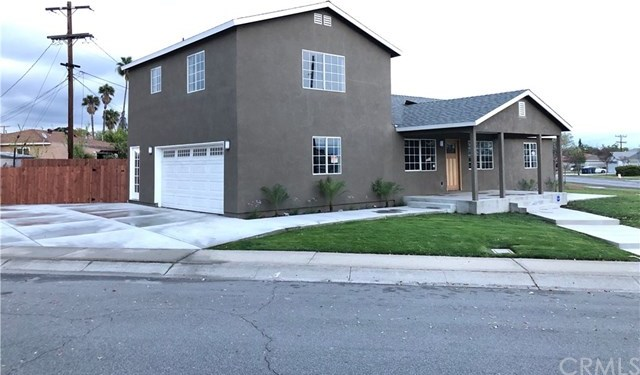 Closed | 906 Orchard Lane Ontario, CA 91764 2
