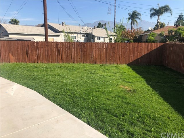 Closed | 906 Orchard Lane Ontario, CA 91764 16
