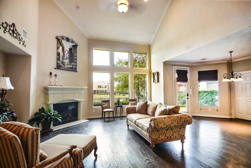 Active | 23126 Isthmus Cove Court Katy, TX 77494 10
